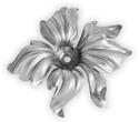 Картина за категория Цветя