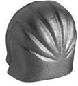 Картина за категория Алуминиеви капачки за ръкохватка